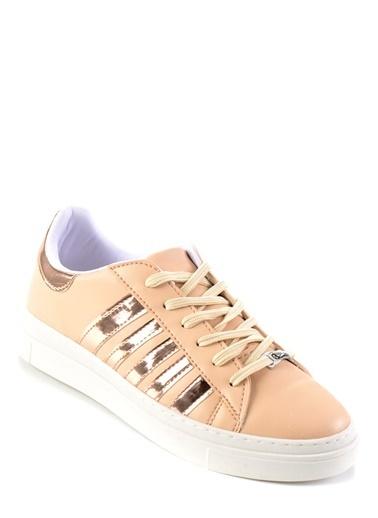 Bambi Sneakers Pudra